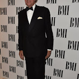 OIC - ENTSIMAGES.COM - Nick Stewart at the  BMI London  Awards 2015 in London  19th October 2015 Photo Mobis Photos/OIC 0203 174 1069