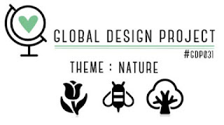 http://www.global-design-project.com/2016/04/global-design-project-031-theme.html