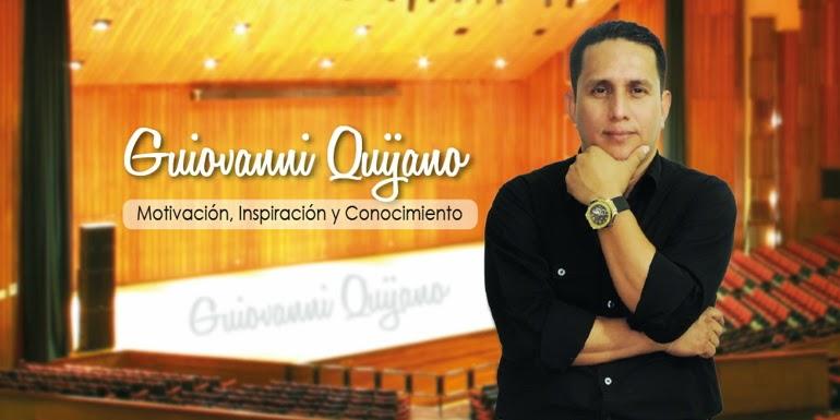 Omar Guiovanni Quijano