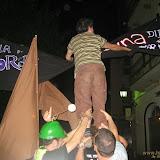 FM 2007 Festa Torrada al Bubus - FM2007-bubus%2B019%2B%255B800x600%255D.jpg