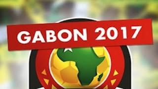 CAN-2017 (éliminatoires-5e journée) : dix pays qualifiés, six billets encore en jeu en septembre