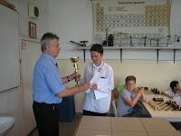 Ferencvárosi sakk-kupa 037.JPG