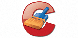 CCleaner 4.11 disponible con importantes mejoras