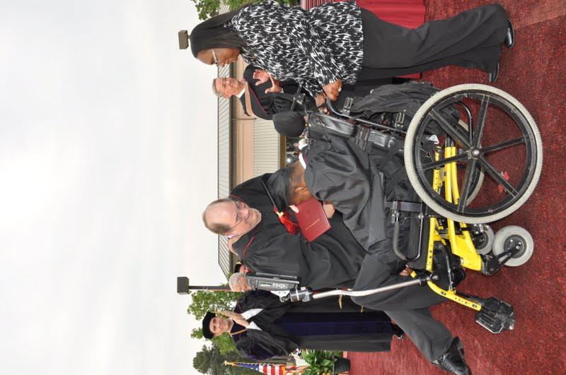 Graduation 2011 - DSC_0196.JPG