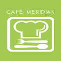 Cafe Meridian icon