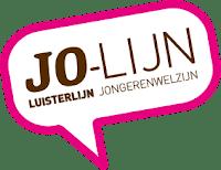 http://wvg.vlaanderen.be/jongerenwelzijn/jeugdhulp/jo-lijn/
