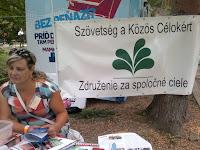 Zsemlicska Mária, a Csemadok Rozsnyói Területi Választmányának megbízott elnöke.jpg