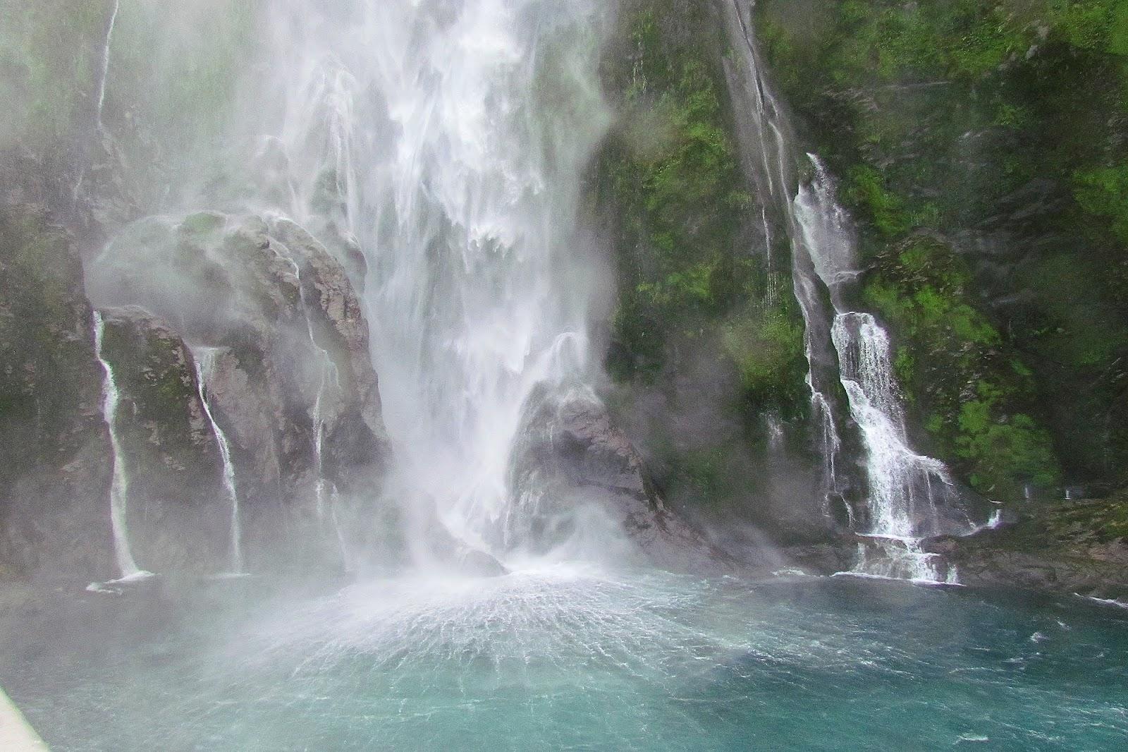 Milford Sound Waterfall 2.jpg