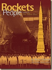 Rockets and People-Volume4