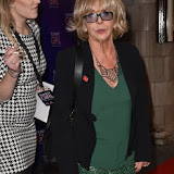 OIC - ENTSIMAGES.COM - Sue Johnston at the  Funny Girl - press night in London 20th April 2016 Photo Mobis Photos/OIC 0203 174 1069