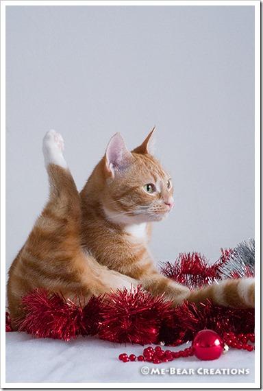 Christmas_yoga