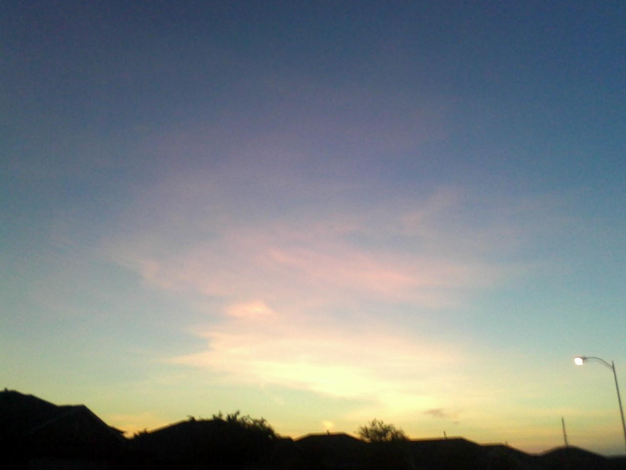 Sky - 0731203148.jpg