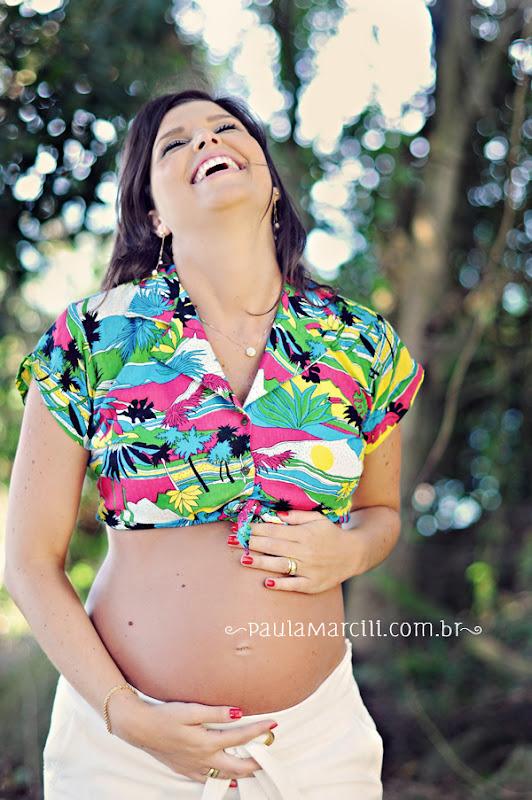 fotos de grávidas