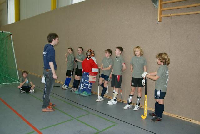Halle 08/09 - Herren & Knaben B in Rostock - DSC04910.jpg