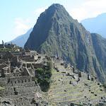southamerica-b3-113.jpg