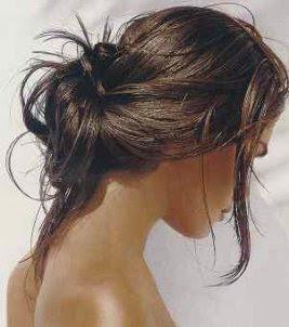 Cortes y peinados Cortes de pelo y peinados para pelo liso