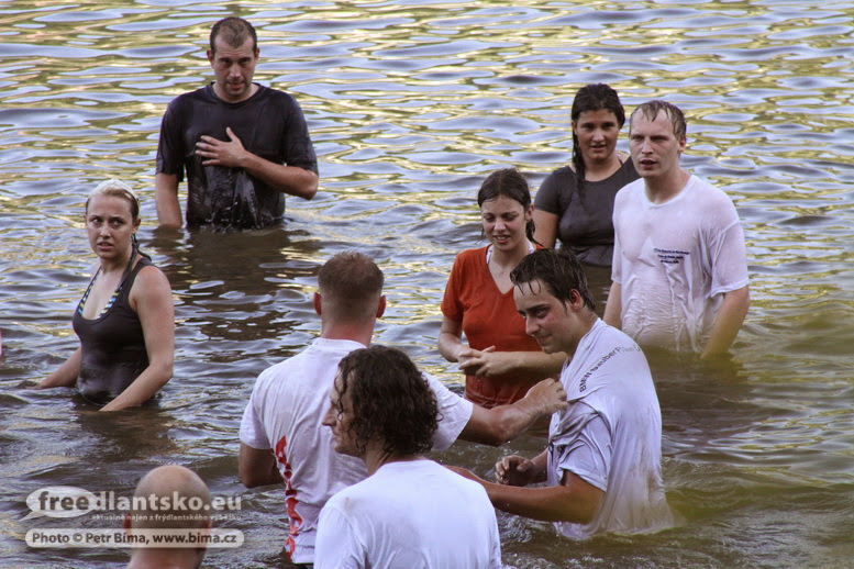 2011-08-26 17-01-03 - IMG_1366