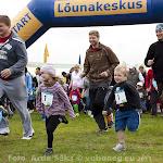 2013.05.11 SEB 31. Tartu Jooksumaraton - TILLUjooks, MINImaraton ja Heateo jooks - AS20130511KTM_071S.jpg