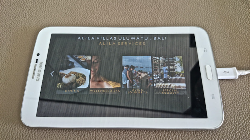 DSC 0507 - REVIEW - Alila Villas Uluwatu (Sunrise to Departure)