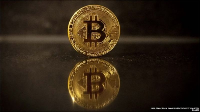 Bitcoin: How did India become the second largest market for cryptocurrency in Asia despite being illegal?