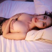 [XiuRen] 2013.10.07 NO.0025 不性感女人Annie 0048.jpg