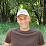 Gary Corbin's profile photo