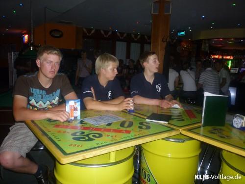 Bowling 2009 - P1010068-kl.JPG