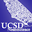 UCSD Neurosciences's profile photo