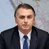 Internado em São Paulo, Bolsonaro passará por bateria de exames nesta quinta-feira