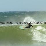 _DSC8827.thumb.jpg