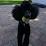 Christopher Coats's profile photo