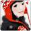 Ivy Yih's profile photo