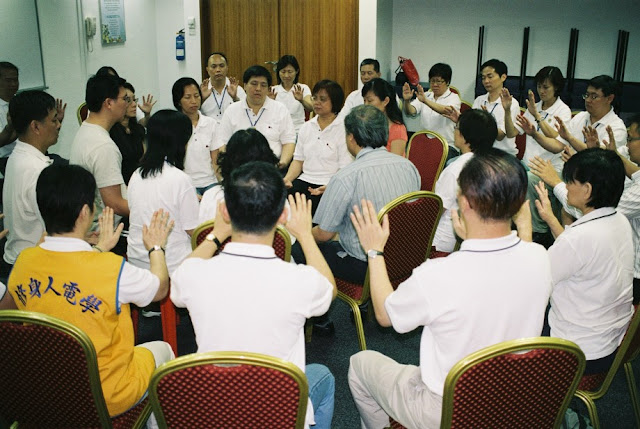RDX - 1st RDX Program - Our volunteers - RDX-V034.JPG