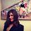 Emmy Collette's profile photo