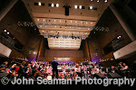 Gershwin. 041