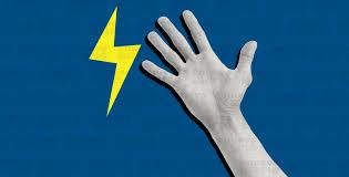 Vicente Noble: Muere menor electrocutado