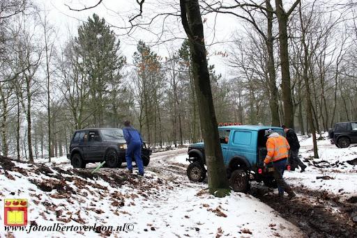 4x4 rijden Circuit Duivenbos overloon 27-01-2013 (7).JPG