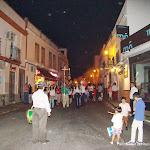 Rosario_ida_2013 058.JPG