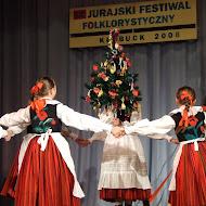 Przegląd - Kłobuck - 2008