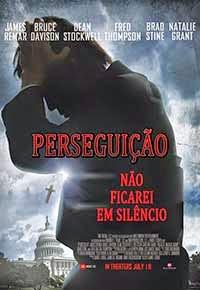 Baixar Filme Perseguição Dublado Torrent