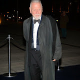OIC - ENTSIMAGES.COM - Kenneth Cranham at the National Theatre's fundraising gala  South Bank London Photo Mobis Photos/OIC 0203 174 1069