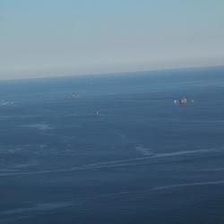 Coastal Flight Oct 24 2013 30