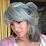 Χρυσή Πυρουνάκη's profile photo