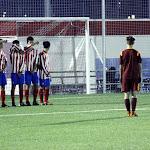 Wanda 1 - 1 Moratalaz   (122).JPG