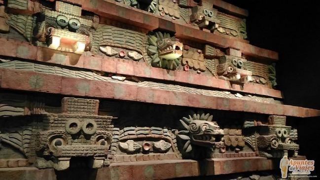 vivir-en-la-ciudad-de-Mexico-123