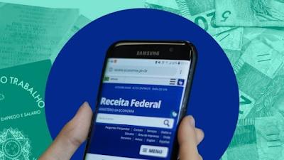 IR 2021: 14,3 milhões ainda não entregaram declaração do Imposto de Renda