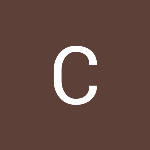 user Charlene Parker apkdeer profile image