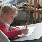 Подготовка до конкурсу дитячого малюнку «Світ без насильства очима дітей» - 30 ноября 2012г. - IMG_2988.JPG