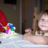 Corinas Birthday Party 2007 - 100_1902.JPG