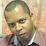 Hildebrando Contreras's profile photo